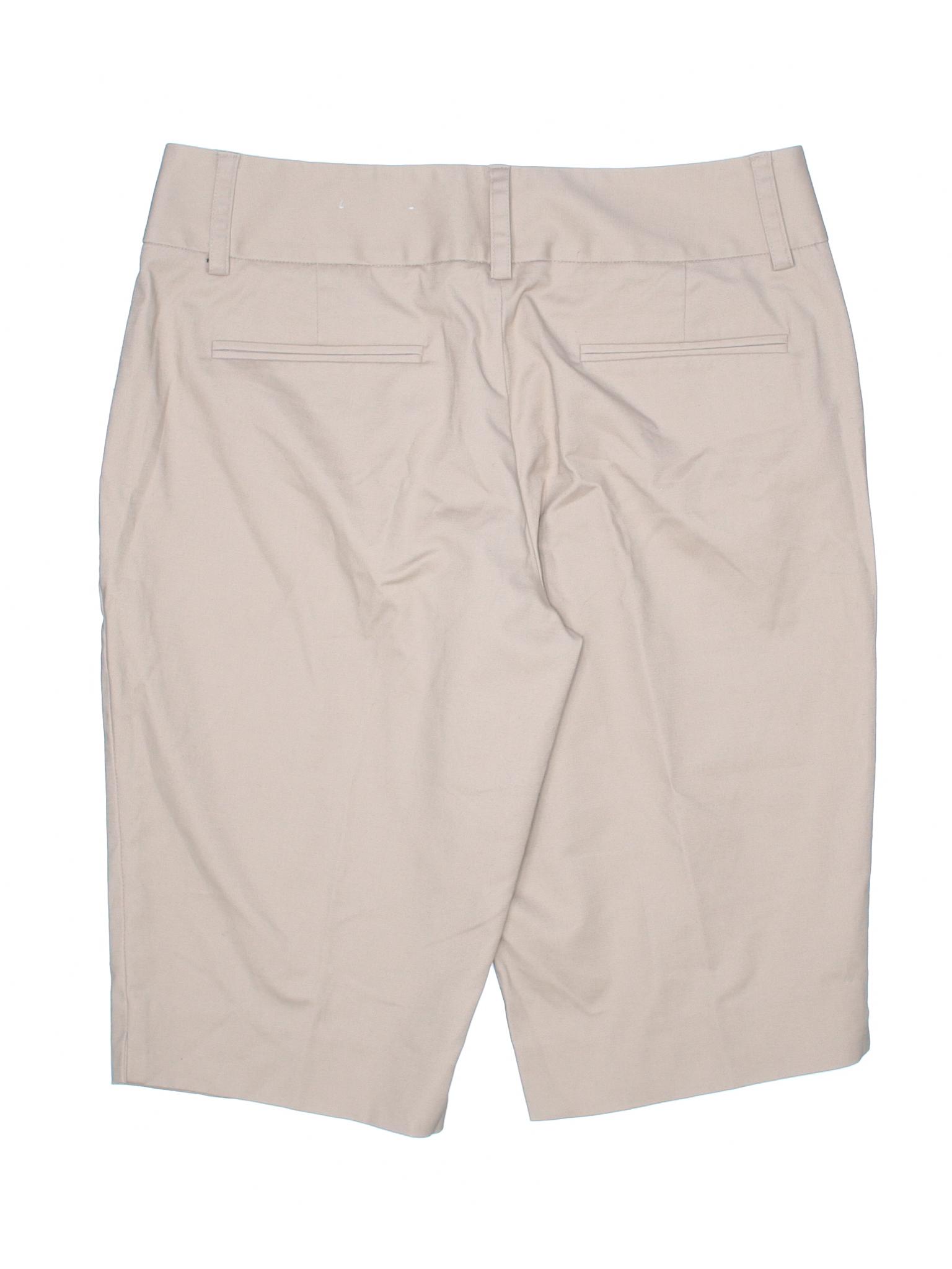 Khaki Khaki 9 Apt 9 Shorts Boutique Boutique Apt O1xqwZH7