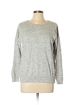 Banana Republic Factory Store Sweatshirt Size L