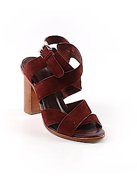 Joie Heels Size 36.5 (EU)