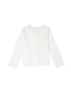 Chloé Cardigan Size 3