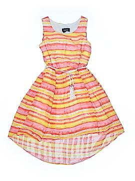 Ally B Dress Size 10