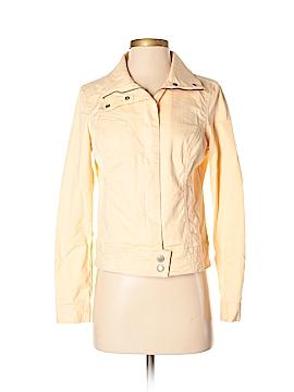 SONOMA life + style Jacket Size XS