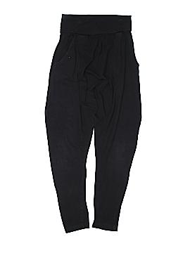 Natalie Dancewear Leggings Size S (Kids)