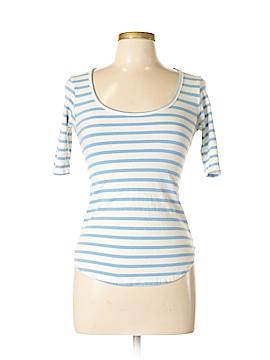 StyleMint Short Sleeve T-Shirt Size XS (1)