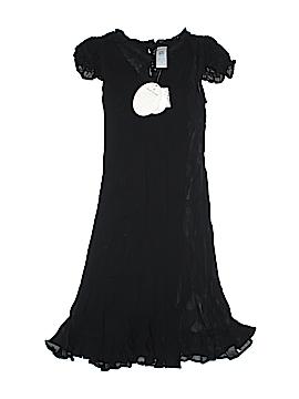 April Cornell Dress Size 7 - 8