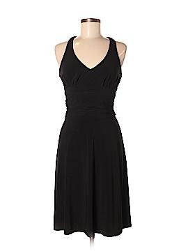 Onyx Nite Casual Dress Size 8