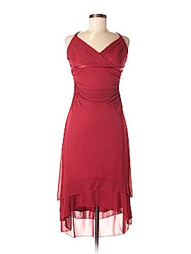 Ruby Rox Cocktail Dress Size M