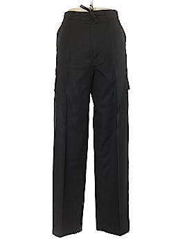 Claiborne Linen Pants Size 6