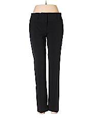 Memoir Women Dress Pants Size 5