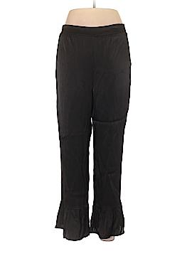 June & Hudson Casual Pants Size XL