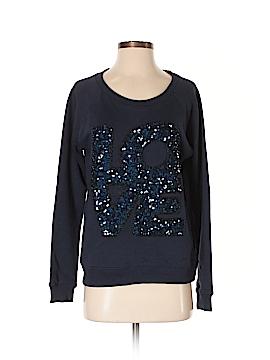 Essentials Sweatshirt Size 2