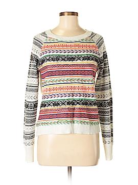 Princess Vera Wang Pullover Sweater Size M