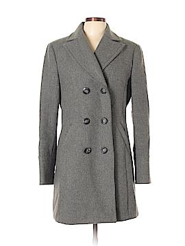Express Wool Coat Size 13