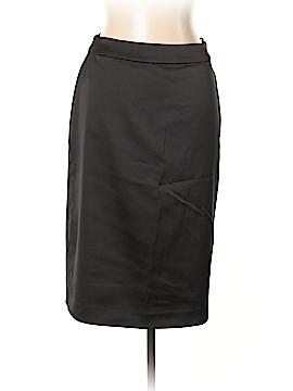 Tadashi Casual Skirt Size 10