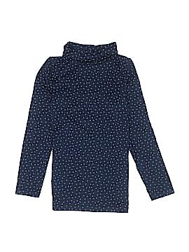 Uniqlo Turtleneck Sweater Size 7 - 8