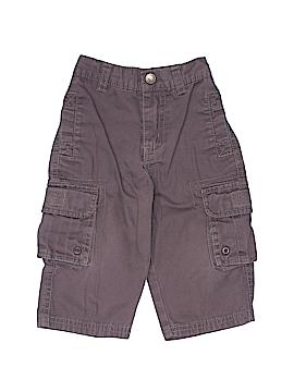 Gymboree Cargo Pants Size 18 mo