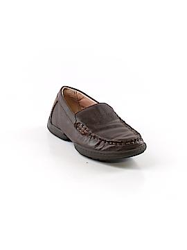 Nordstrom Dress Shoes Size 11