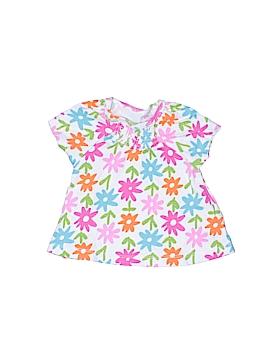 Amy Coe Short Sleeve Top Size 0-3 mo
