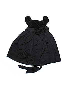 Lilly Wicket Dress Size 24 mo