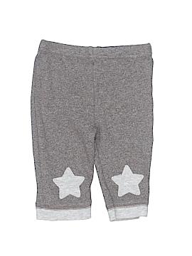 Miniclasix Casual Pants Size 3 mo