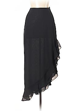 DressBarn Casual Skirt Size 10