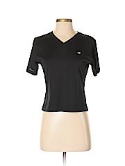 New Balance Women Active T-Shirt Size S
