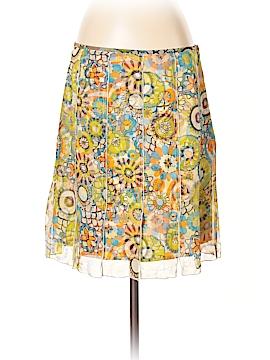 Drama Casual Skirt Size 8