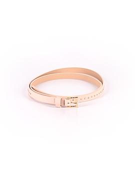 Charlotte Russe Belt Size 1X (Plus)