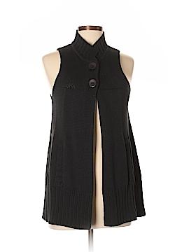 SHAE Cardigan Size L