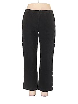 PureDKNY Cargo Pants Size L
