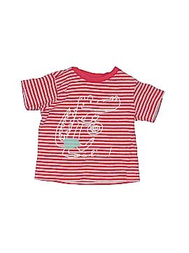 DPAM Short Sleeve T-Shirt Size 18 mo
