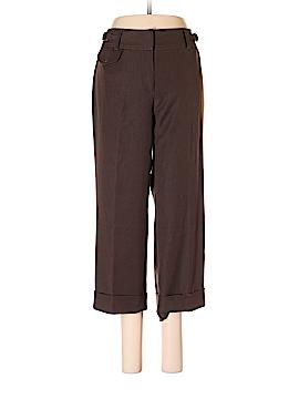 Sharagano Studio Dress Pants Size 8