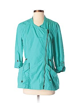 Yvos Jacket Size 6