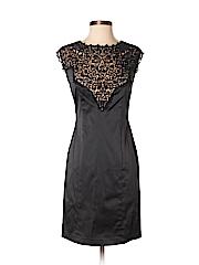 Final Touch Women Casual Dress Size S