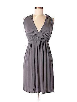 Julie's Closet Casual Dress Size M