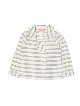 Crewcuts Jacket Size 6-7