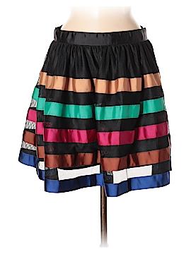 Ellison Casual Skirt Size M