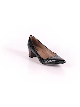 Anyi Lu Heels Size 36.5 (EU)