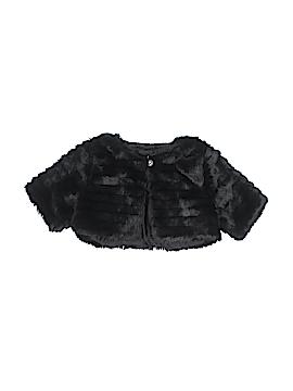 H&M Coat Size 9 - 10