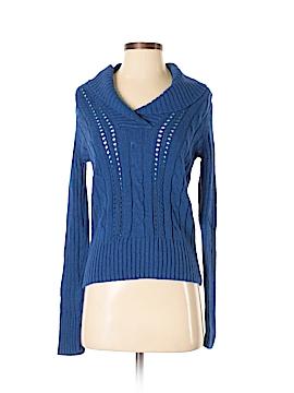 Gander Mtn Pullover Sweater Size S