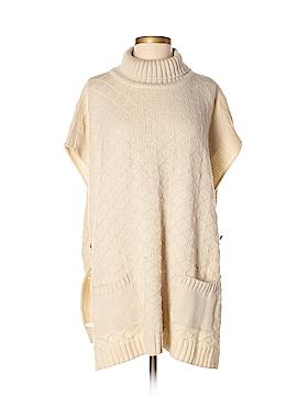 Unbranded Clothing Poncho One Size