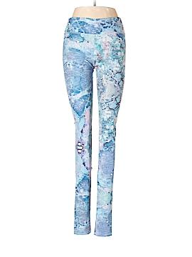 Jala Active Pants Size S