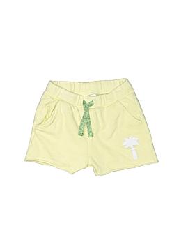 Zara Baby Shorts Size 12-18 mo