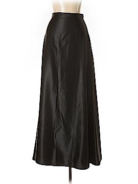 Tadashi Formal Skirt Size 12