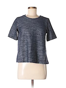 Zoa Short Sleeve T-Shirt Size XS