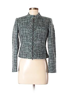 Alfani Jacket Size 2 (Petite)