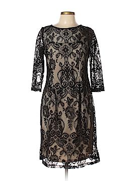 Scarlet Casual Dress Size 10