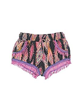 PilyQ Shorts Size XS