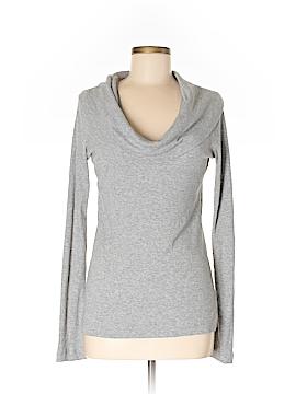 Gap Long Sleeve Top Size M (Tall)