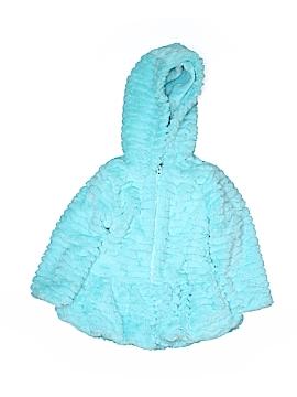 American Widgeon Coat Size 3T